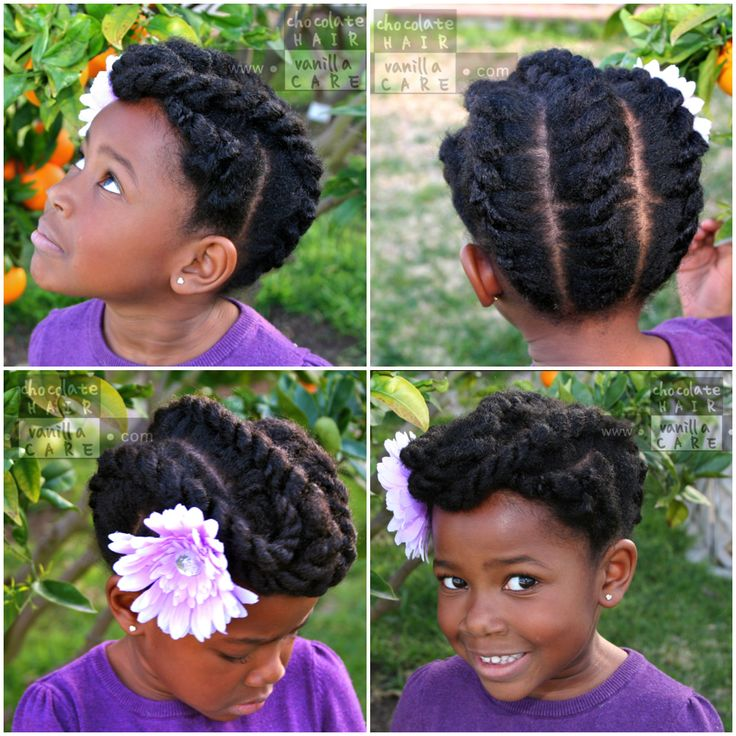 Easter Hairstyles For Adults : 226 best images about adorable kids on pinterest