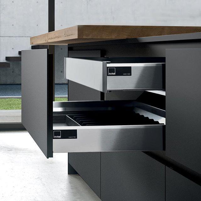 134 best Küchen images on Pinterest Kitchen, Modern kitchens and - team 7 küchen abverkauf