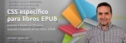 CSS específico para libros EPUB » ceslava   diseño & cursos