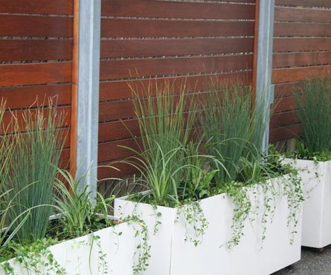 Modern Planters 108 best modern | planters images on pinterest | landscaping