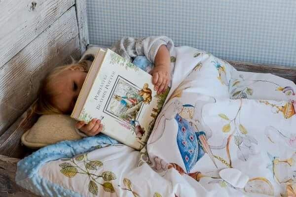 #BlanketStorycollection #AliceinWonderland #interactiveblankets #blanketstory #fairytales