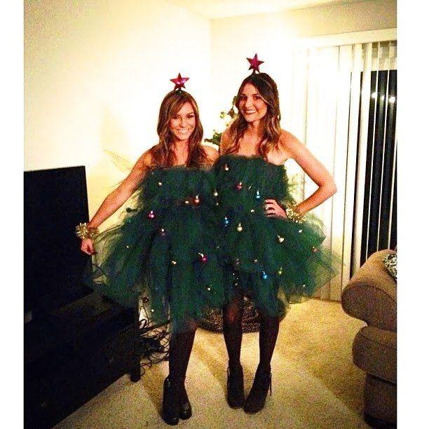 11 Alternative Reno Santa Pub Crawl Costume Ideas