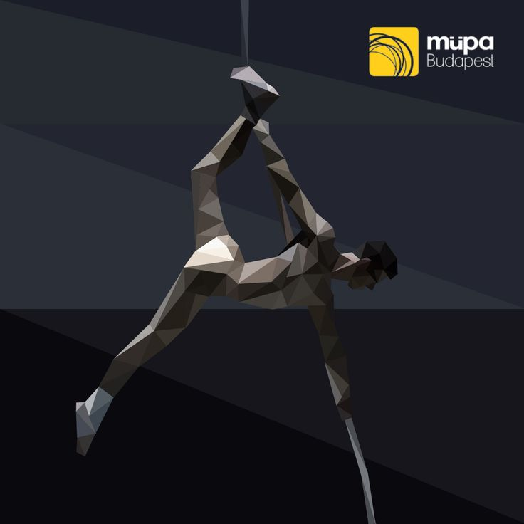 Based upon this performance: https://www.mupa.hu/en/program/non-solus-premiere-2015-10-15_19-00-festival-theatre Az előadás, amely alapján a rajz készült: https://www.mupa.hu/program/non-solus-bemutato-2015-10-15_19-00-fesztivalszinhaz Video: https://www.facebook.com/MupaBudapest/videos/vb.62406706128/101531812403711 Kép/Photo: https://www.facebook.com/MupaBudapest/photos/a.10153171147166129.1073741891.62406706128/10153181238096129/?type=3&theater #rethinkmusic #nonsolus #recirquel #RCCC