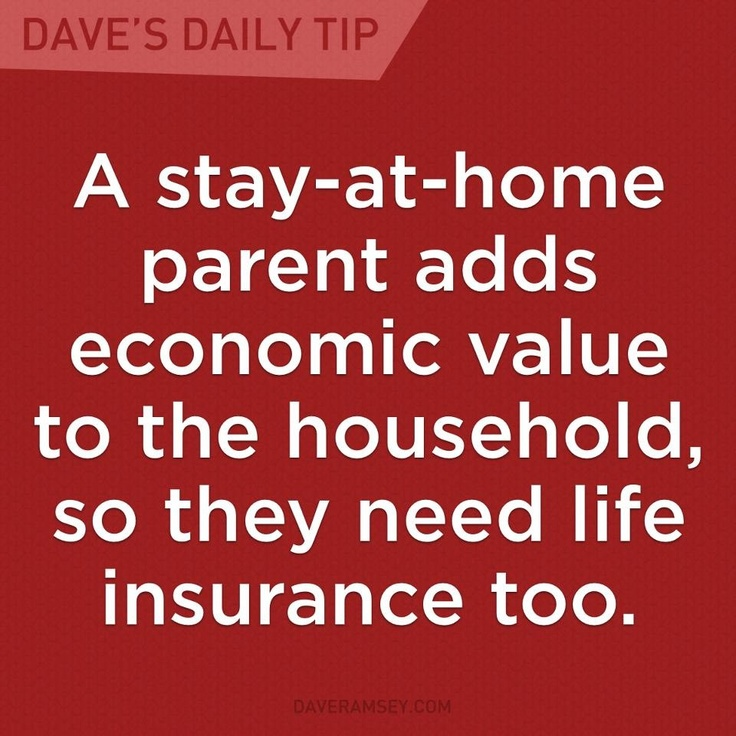 Dave Ramsey Homepage Life insurance quotes, Life