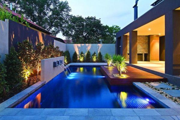 98 best Construction images on Pinterest Arbors, Balcony and Bar grill - estimation prix construction maison