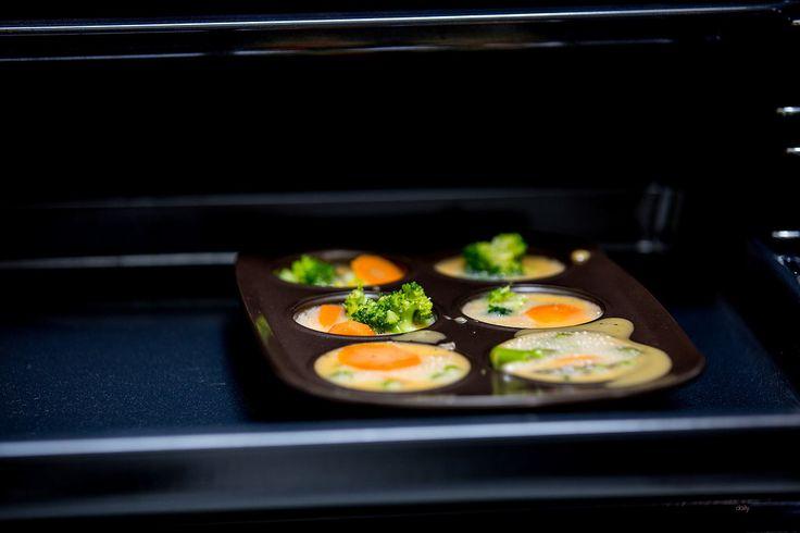 Cristina Ferreira   Daily Cristina   Smart TV   Samsung   CRISTINA cozinha   A Sociedade