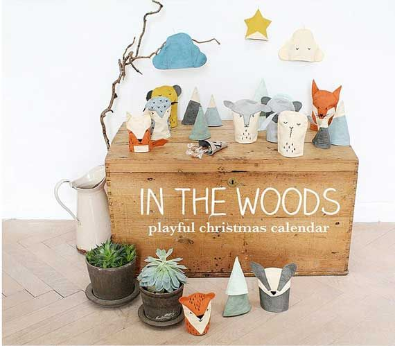 In-the-woods-playful-christmas-calender