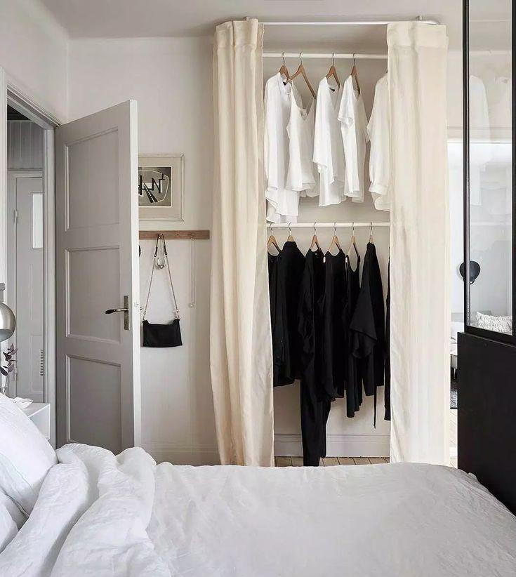 bedroom closet ikea mulig open closet 17