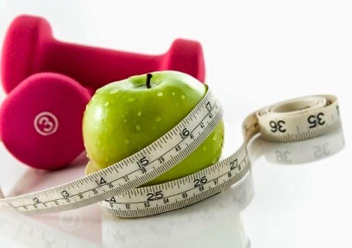 Diyetim benim her şeyim: Diyet yapmak #sağliklibeslenme #sağlikliyasam #diyet