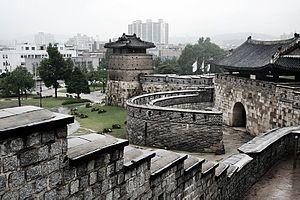 Hwaseong2.jpg