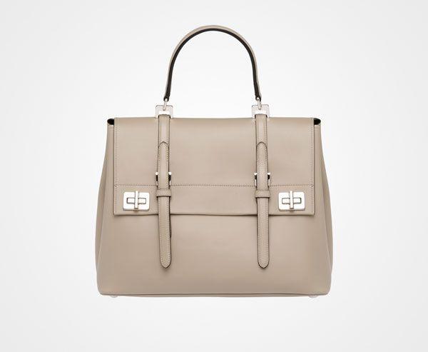 BN2789_2AIX_F0A08 top handle - Handbags - Prada - color chalk ...