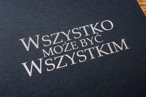 Najnowsza technologia druku atramentowego okiem - Tomasza Tomaszewskiego - recenzja fotoksiążki DreamBook PRO.   https://www.facebook.com/PhotographyTomaszTomaszewski/photos/pcb.1327098430685062/1327095684018670/?type=3