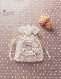 Tina's handicraft : favor for wedding & baptism