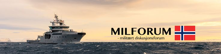 Milforum - det militære diskusjonsforumet #milforum #forsvaret #discussion #board #norway #førstegangstjeneste #tmbn #hæren #sjøforsvaret #marinen #luftforsvaret #styrker