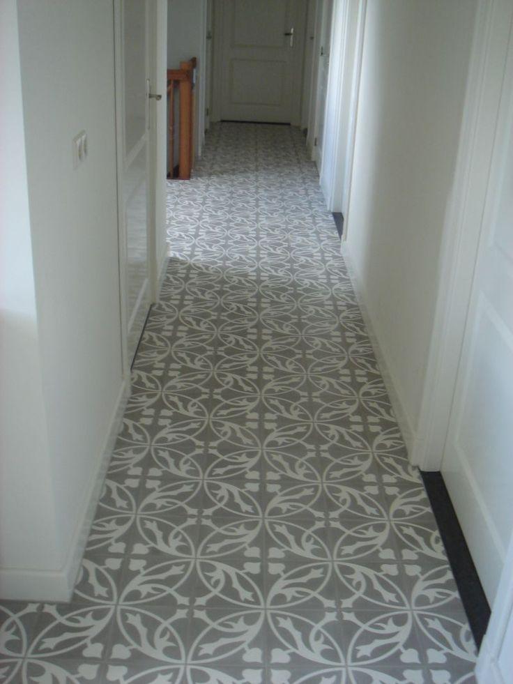 Vloer tegels en parket google search ideas for the house pinterest search - Tegels van cement saint maclou ...