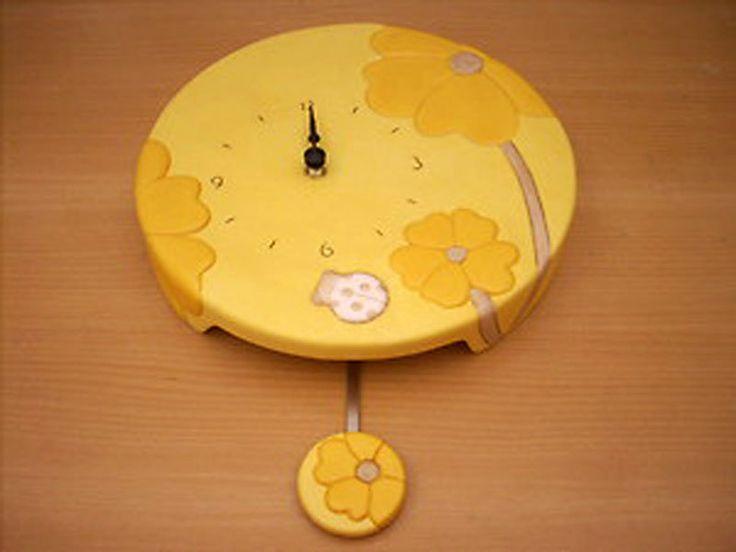 Oltre 25 fantastiche idee su orologio a pendolo su for Orologio pendolo thun