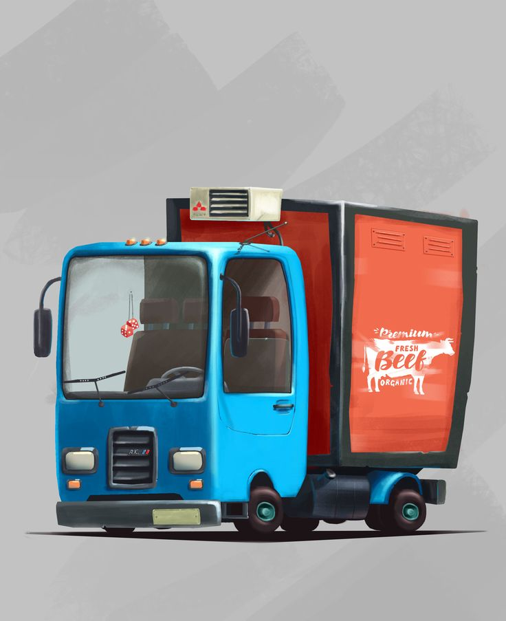 95 best low poly cars images on Pinterest Cars, Low poly and Autos - fresh blueprint 3 commercial