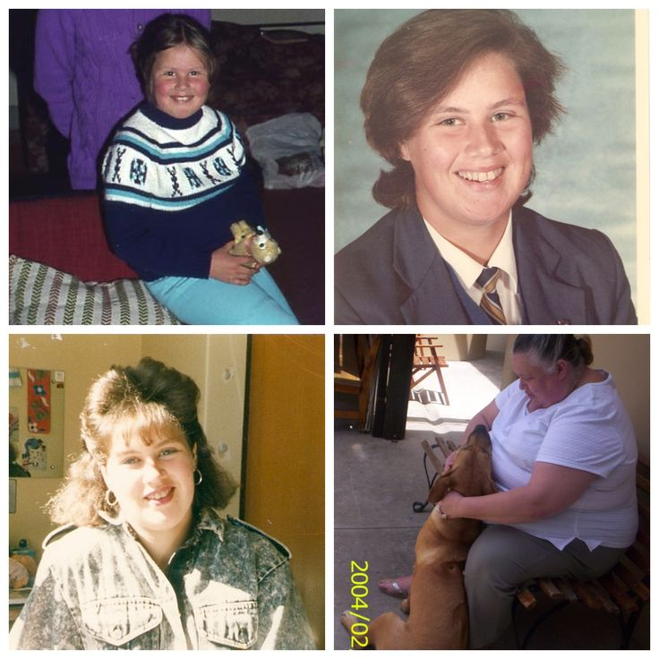 Hi there. My name is Marianda Geel and was overweight / fat / huge. Until one day. I just had enough of being a fatty. And here is how my story unfold. Since I was..