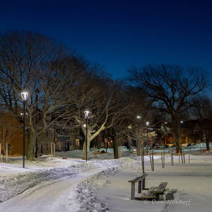 146 Best Nova Scotia Images On Pinterest