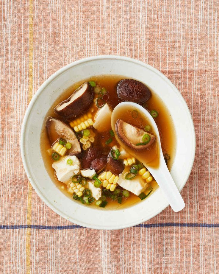 soup is soul food these vibrant flavorful satisfying vegetarian soups ...