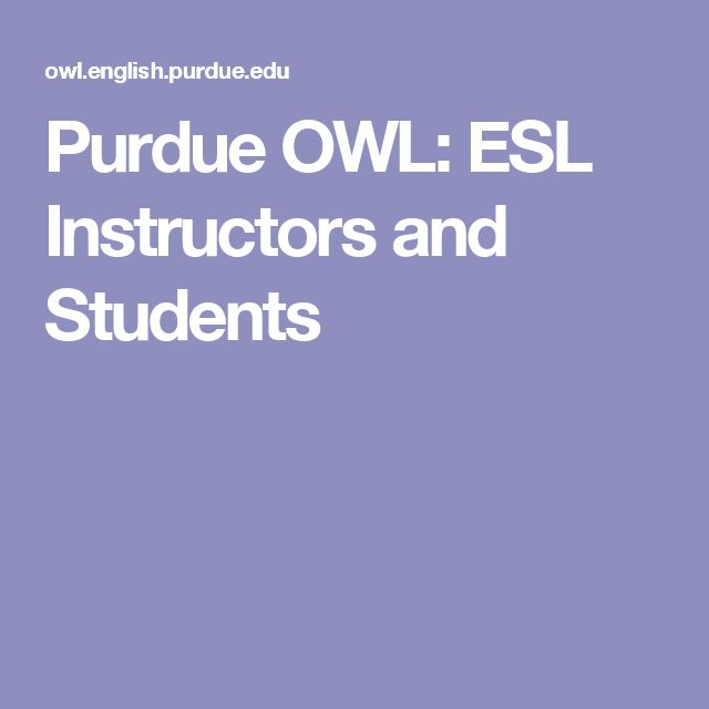 Purdue undergraduate admissions essay