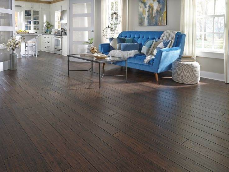 81 best images about floors bamboo cork on pinterest for Morning star xd bamboo flooring