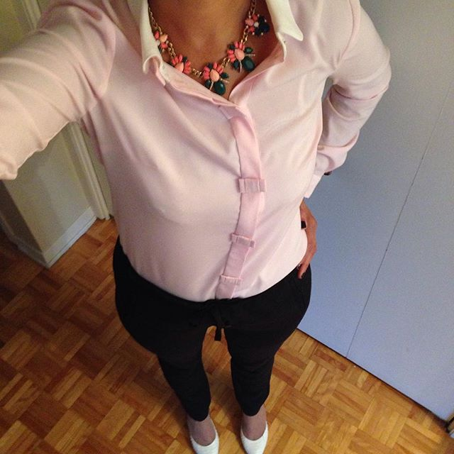 My outfit of the day for a rainy Monday, #ootd, #mondaymotivation