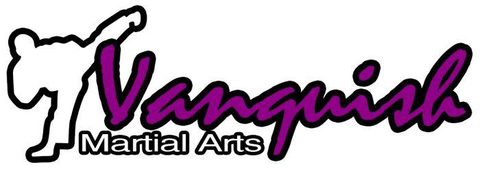 Vanquish Martial Arts & Fitness