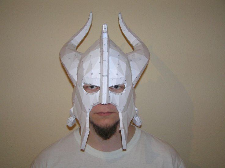dragon skull helmet - Buscar con Google