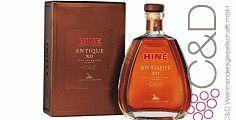 Folgen Sie diesem Link für mehr Details über den Wein: http://www.c-und-d.de/Cognac/Antique-XO-Premier-Cru-Hine-Cognac-0700L_39735.html?utm_source=39735&utm_medium=Link&utm_campaign=Pinterest&actid=453&refid=43   #wine #redwine #wein #rotwein #cognac #spirituosen #39735