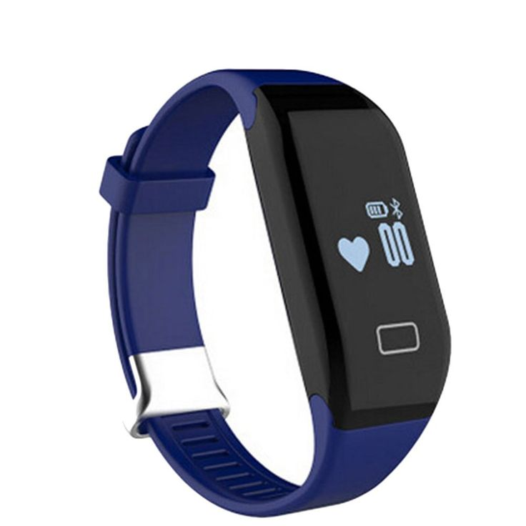 Zhuhaitf Premium Bluetooth Heart Rate Monitor Smart Watch Fitness Tracker. smart watch for android. Smart Watch,Bluetooth Smart Watch. Android Smart Watch,smart Bluetooth watch. Smart Wrist Watch,Andorid Smart watch. Smart Watch for iphone,smart watch for android phones.