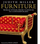 Top 10 coffee table books - Style At Home