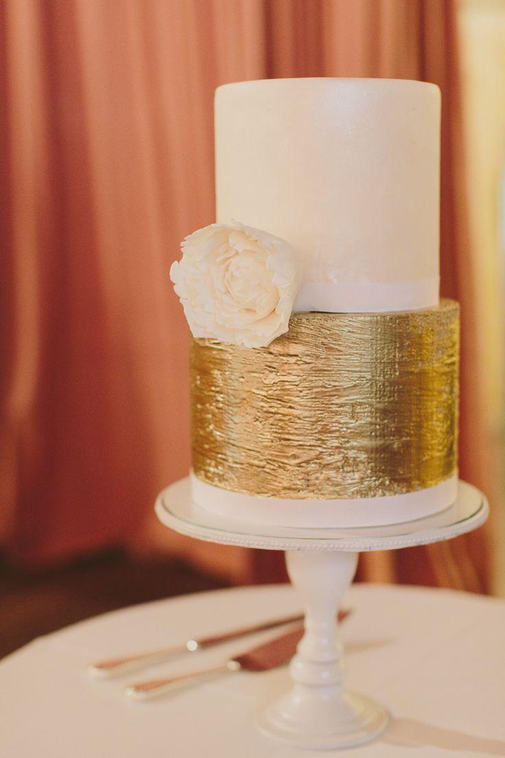 275 best wedding cakes images on pinterest cake wedding adelaide hills wedding from nicole cordeiro photography junglespirit Images
