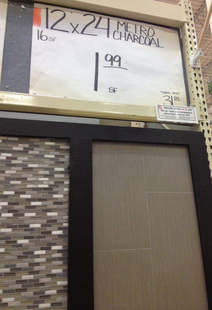 94 best bathroom tiles images on pinterest bathroom tiling