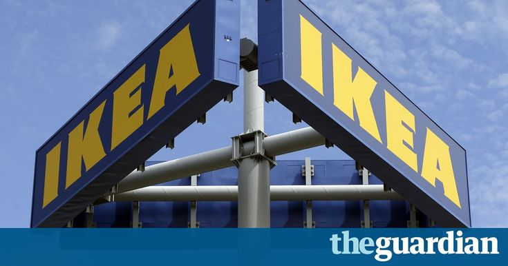 "The EU has launched an ""in-depth"" investigation into the tax affairs of Ikea after claims the retailer's deals with the Dutch government have saved it around EUR1 billion. Initial findings from the European commission suggest the Swedish firm has been able to use a Dutch subsidiary to heavily reduce its tax bill on revenue from stores around the world. EU commissioner Margrethe Vestager has said EU governments cannot allow  selected companies to artificially shift their profits elsewhere."