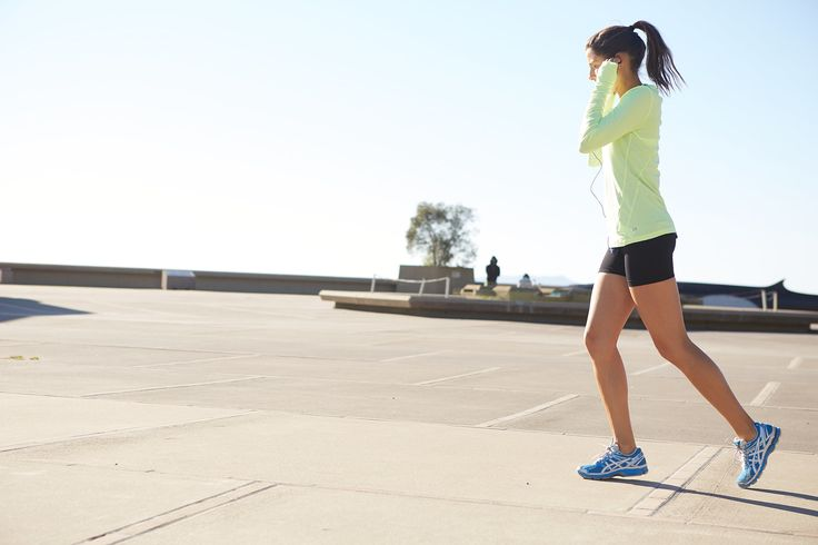 5 things I wish someone had told me before I started running: Beginner Running Tips | POPSUGAR Fitness