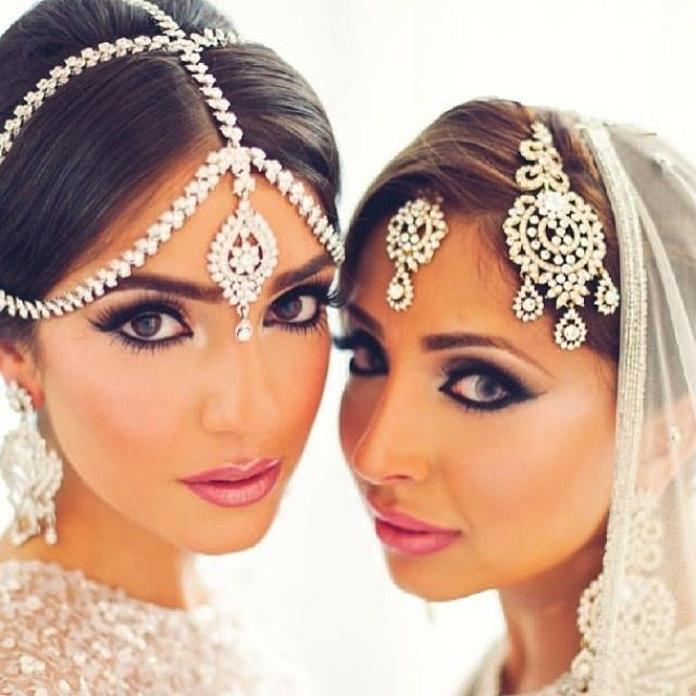 Every One Is Searching For Indian Bridal Makeup Tips In Wedding Days A Great Occasion Families It An When Everyone