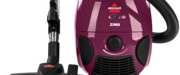 28 Best Best Vacuum Cleaners For Tile Floor Images On Pinterest