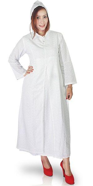 Griyakafnun dengan Blouse selalujadi pilihan utama wanita dalam berpakaian sehari-hari, Anda dapat terlihat santai,dinamis, bluse semi-formal bahkan formal. Lengkapi koleksi blouse dari model griyakafnun.com