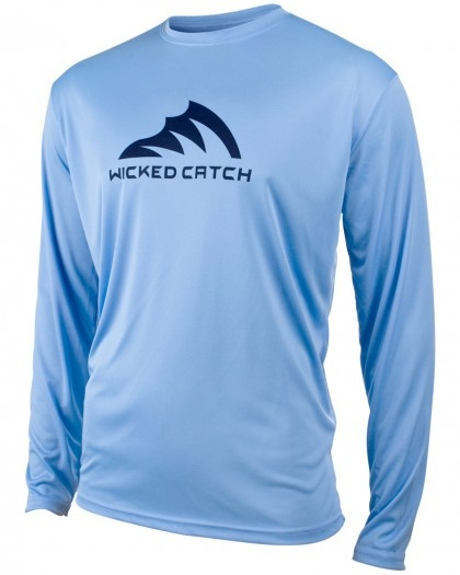 17 best costa del mar images on pinterest ribs costa for Costa fishing shirt