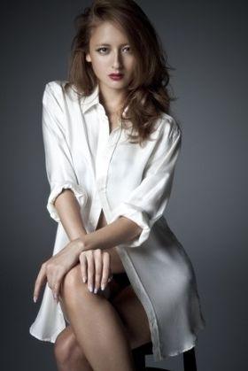 【画像】エリーローズ(Elli-Rose)がかわいい【モデル・DJ】 - NAVER まとめ