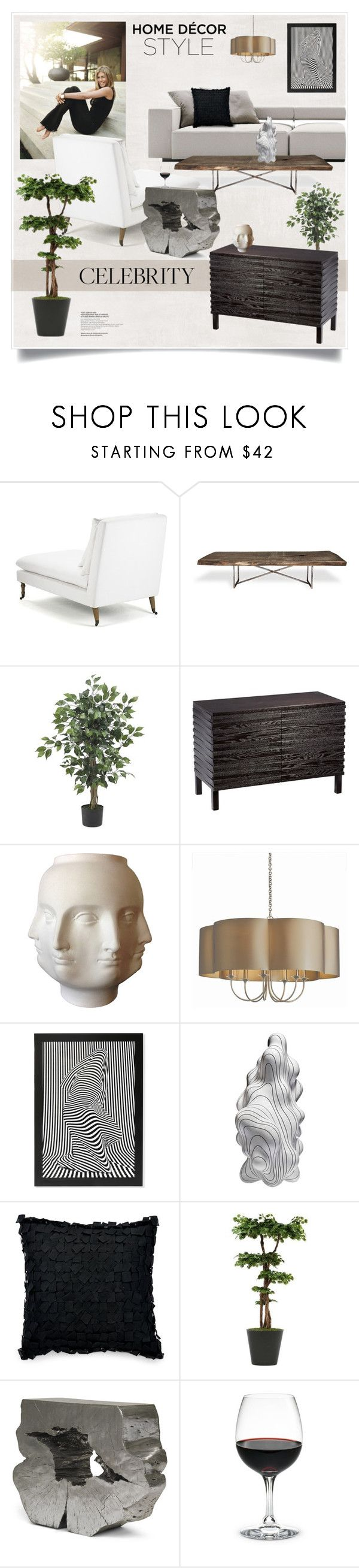 328 best home decor & accessories images on pinterest
