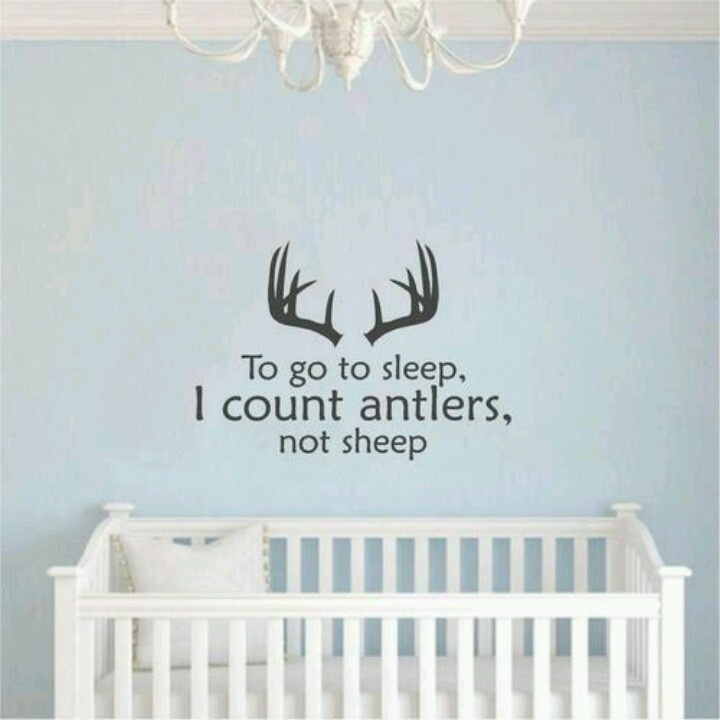 Baby boy...perfect quote for baby boy can be done with uppercase living!  https://www.facebook.com/Becky.Uppercaseliving