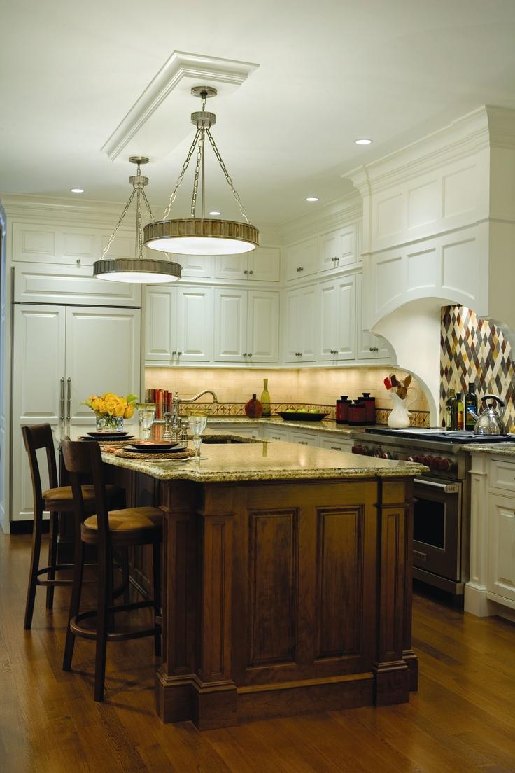 Semi Flush Kitchen Lighting Semi Flush Kitchen Lighting Flush Mount Kitchen Lighting And Semi
