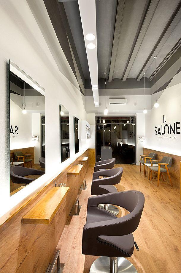 9 pinterest. Black Bedroom Furniture Sets. Home Design Ideas