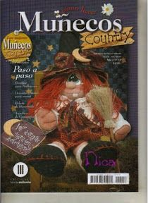 munecos country - 13 - Marcia M - Picasa Web Albums