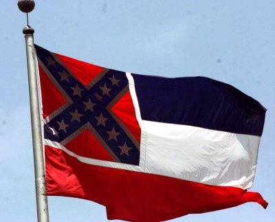 Mississippi finally ratifies amendment banning slavery