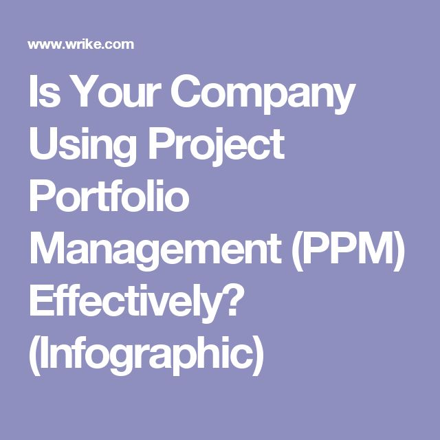 conflict management group portfolio project There are a variety of causes of conflict on a project team managing conflict in  the workplace is vital ingredient for project success.