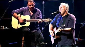 Neil Young - Old Man & Heart Of Gold [1998] - YouTube