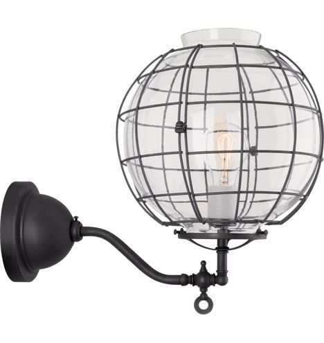 209 Best Ideas About Home Lighting Fixtures On Pinterest